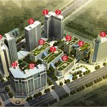郑州经开区厂房13000平米出租