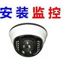惠州地區安防監控網絡布線電腦組裝維修IT外包機房搭建