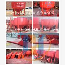郴州砂漿料斗價格|加厚料斗批發