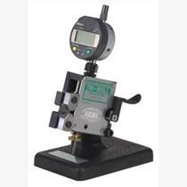 美国进口量仪,GSG螺纹量仪原装现货