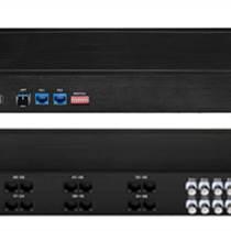 賽維思PCM多業務綜合接入設備