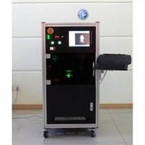 揚州激光內雕機維修|鐳射沃振鏡維修