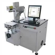 淮安鐳雕機維修-激光焊接機維修