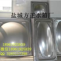 BDF裝配式水箱供應 價格美麗