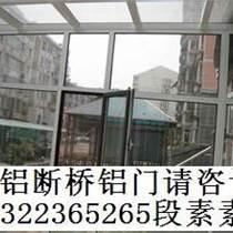 天津70系列雙扇平開門