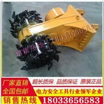 挖掘機改裝銑挖機 破碎錘油錘替代銑挖機旋挖機