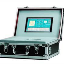 HQ520型便携式红外分光测油仪--山东海强