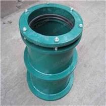 西安柔性防水套管,瑞昌管道,西安柔性防水套管厂家