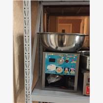 郑州花式棉花糖机正品包邮哪有卖