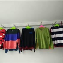 时尚日韩版服装尾货,10万件北京羽绒服棉衣尾货秋冬款服装,应外贸尾单,欧版及日韩版女款