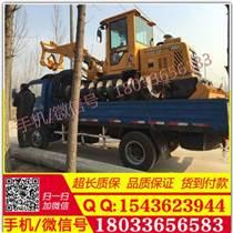 廠家供應挖坑機 裝載機鉆洞機 拖拉機鉆洞機特價銷售 驗付款貨
