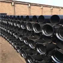 甘肅甘南給水鑄鐵管件與臨夏鑄鐵管件價格