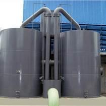 無閥過濾器結構|菏澤無閥過濾器|山東海能環境(多圖)