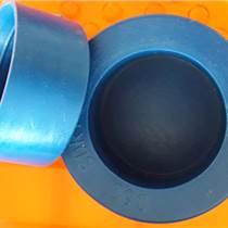 辽源恒强管口塑料盖子销售信誉保证