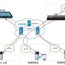 隨身Wi-Fi整體解決方案_云系統隨身Wi-Fi設計方案