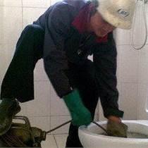 南京(仙林)疏通下水道 馬桶疏通、地漏、化糞池清理