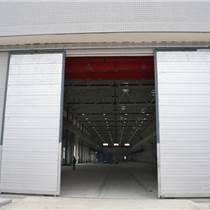 湖北工业门厂房?#23548;?#22402;直提升门工业平开门平移门