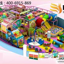 兒童森林游樂設備 叢林拓展主題探險系列 兒童游樂園