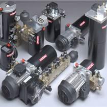 美國派利斯-PT500機械振動開關供應