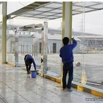 上海浦东区高桥镇专业擦玻璃 清洗地毯 清洗玻璃幕墙68409821