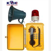 ip電話機、電話機價格、隧道電話機