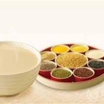 石磨豆浆机_商用石磨豆浆机_惠辉机械设备