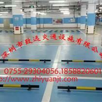 深圳道路隔离U型防护栏
