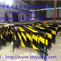 深圳鐵馬廠家交通設施廠家