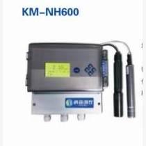 浦东新区上海清淼氨氮在线分析仪供应行业领先