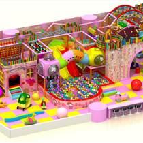 兒童樂園電動淘氣堡商場室內游樂設施電玩設備整場策劃淘氣堡廠家