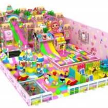 淘氣城堡廠家定做大型游樂淘氣堡 兒童主題電動室內淘氣堡游樂園