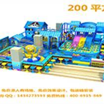 淘氣堡室內大小型組合兒童游樂場幼兒園親子拓展樂園商場樂園設備