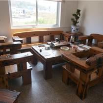 燕郊二手沙发回收、燕郊旧衣柜 餐桌 床专业回收价格