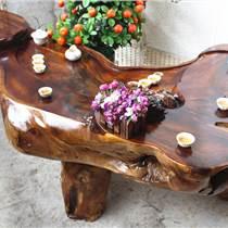 燕郊藤木家具收购、藤编沙发 餐桌 床 书架回收