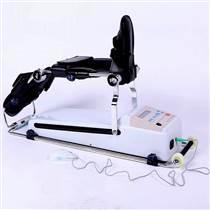 膝關節功能恢復器調節范圍-5°~130°