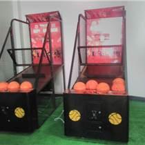 北京出租沙弧球桌涿州出租沙弧球桌房山出租沙弧球桌