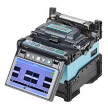 Fujikura 62C单芯光纤熔接机