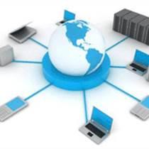 雙軌、三軌的會員后臺多少錢,全球一條線制度,雙軌制直銷軟件分析
