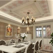 歐式集成吊頂,集成吊頂品牌,雅巢只為打造夢想中的家