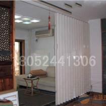杭州折叠门,pvc折叠门批发厂家