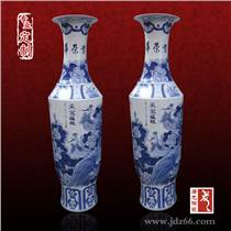 陶瓷家居组合花瓶图片,厂家直销家居花瓶
