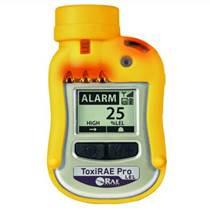 RAE/华瑞原装进口ToxiRAE Pro EC供应总代直销