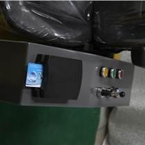 徐州碩博裝載機叉車模擬機供應廠家直銷