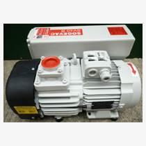 真空泵SV40B德國品質 維修保養 泵油批發