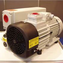 萊寶真空泵D65B德國品質 放心省心