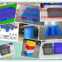 高州川字塑料托盘工厂直销、川字塑料托盘功能良好