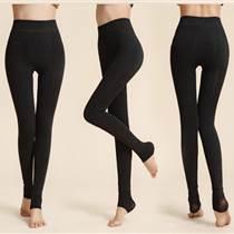 休闲裤批发生产