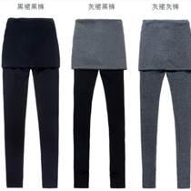运动短裤生产