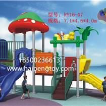 游乐设备厂家直销户外儿童攀爬网18500236613