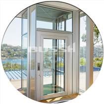 BUSSH|海南別墅電梯,海南家用電梯,海南家用小型別墅電梯